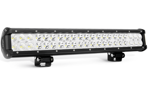 Nilight LED Fog Light Bar